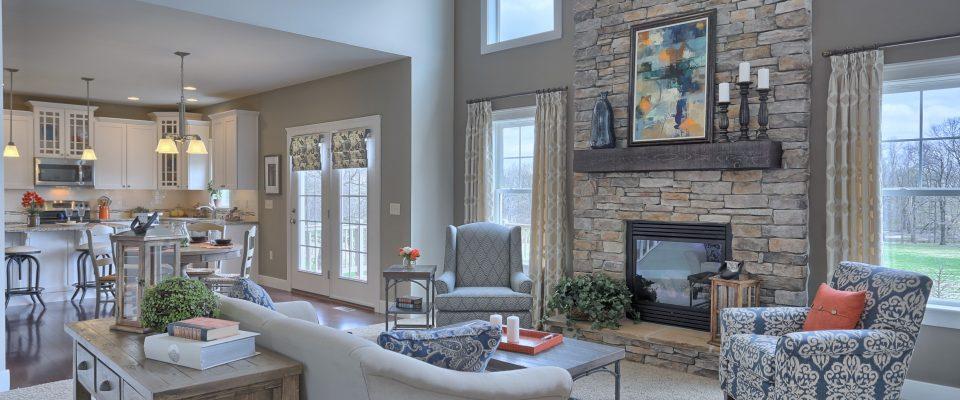 new-homes-pa-landmark-homes