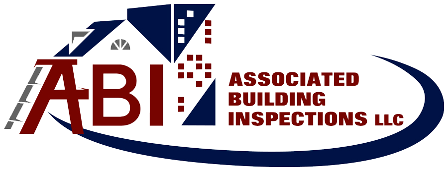Associated Building Inspections Lancaster PA