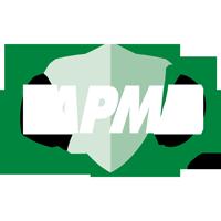iapmo-logo-2