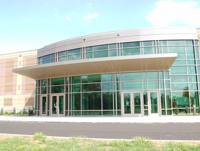 PA College of Health Sciences